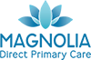 Magnolia Direct Primary Care logo