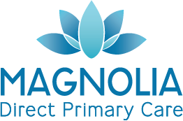 Magnolia Direct Primary Care